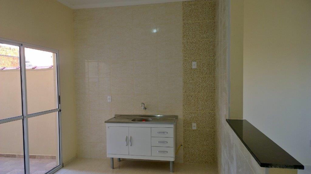 Casa de 2 dormitórios à venda em Parque Orestes Ôngaro, Hortolândia - SP