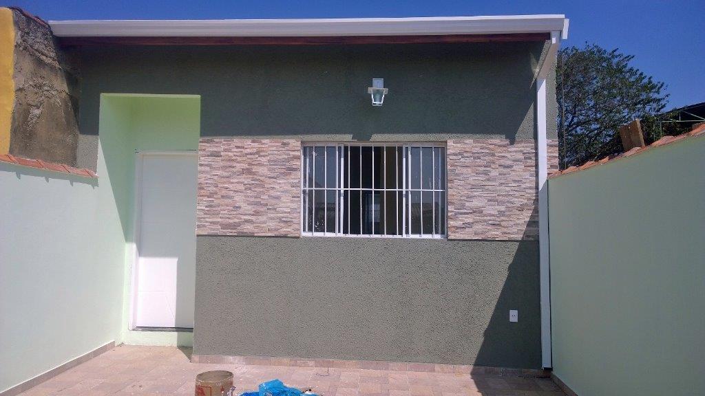 Casa de 2 dormitórios à venda em Jardim Stella, Hortolândia - SP