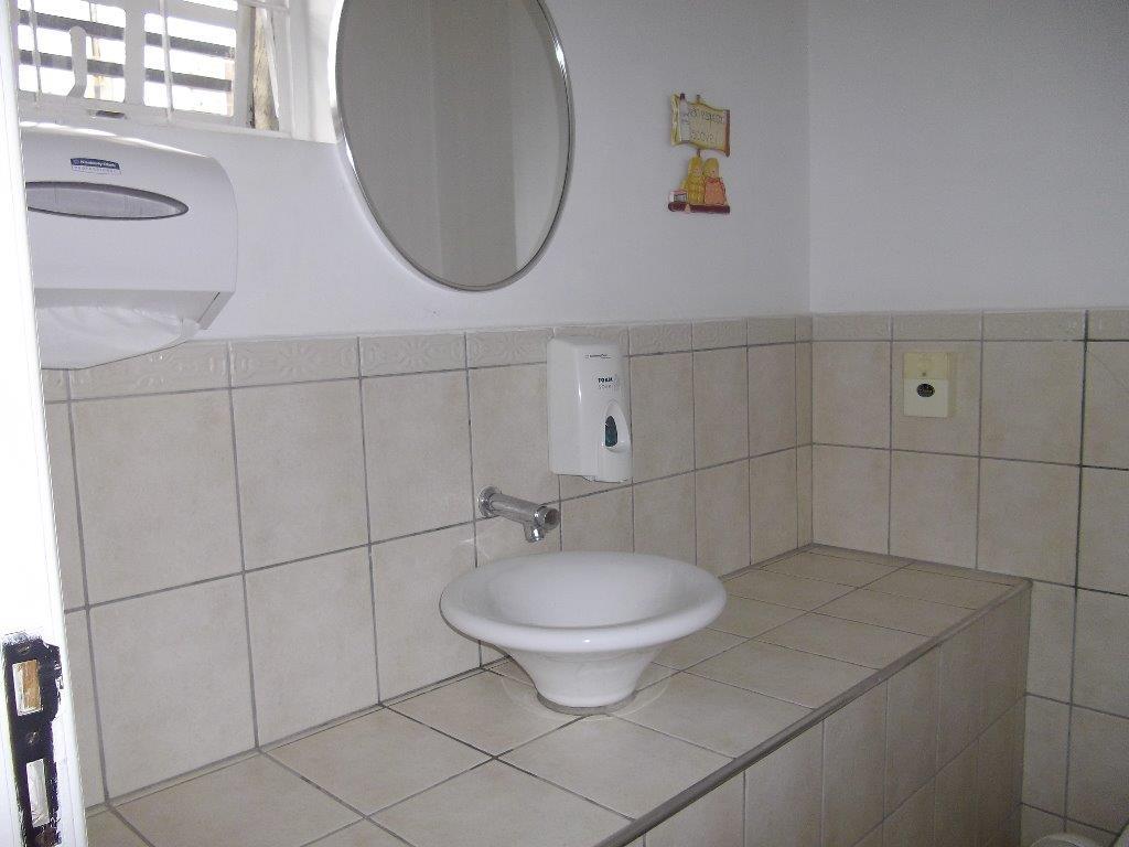 Casa em Bosque, Campinas - SP