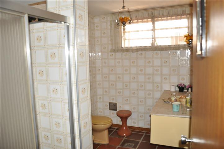 Casa de 2 dormitórios à venda em Vila Industrial, Campinas - SP