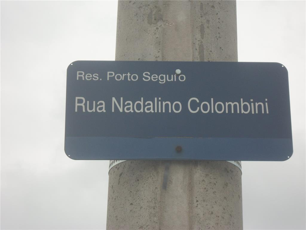 Terreno em Conjunto Mauro Marcondes, Campinas - SP