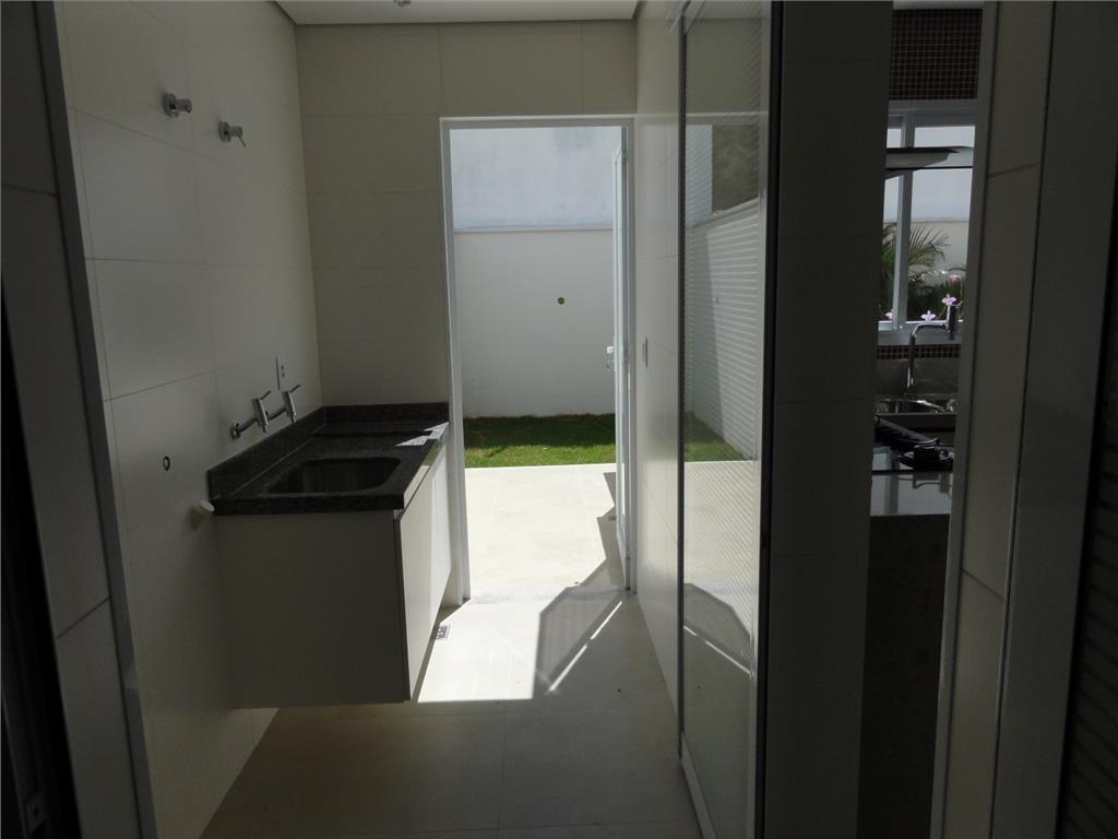 Casa de 3 dormitórios à venda em Baden, Campinas - SP