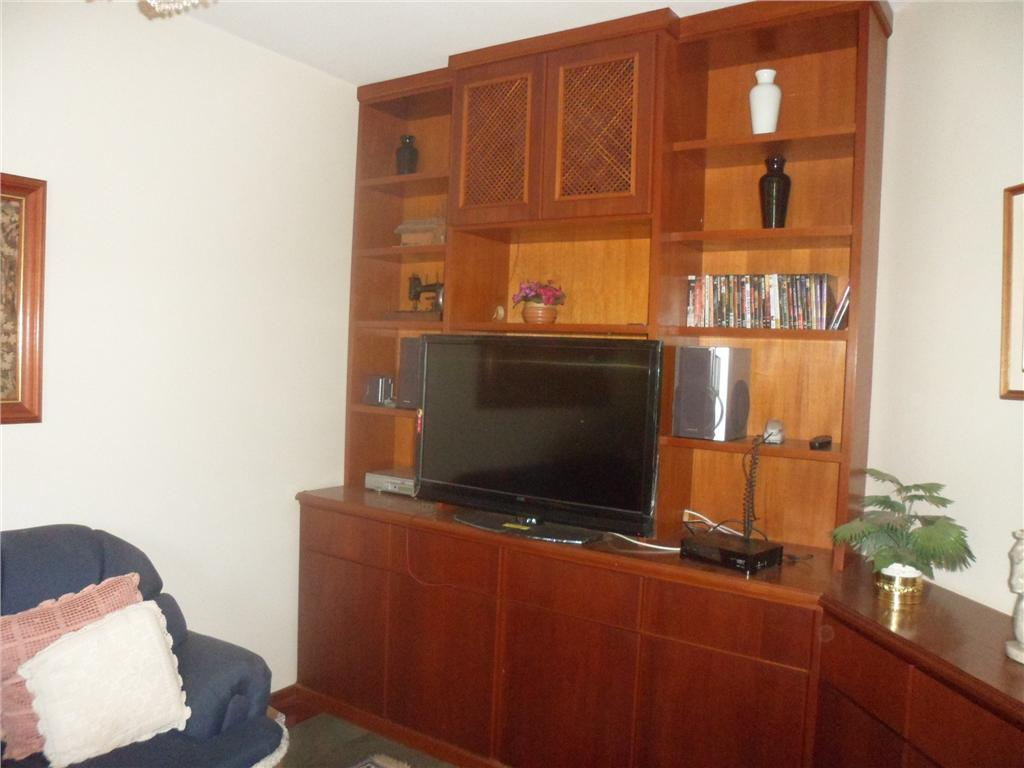 Casa de 4 dormitórios à venda em Loteamento Parque Das Hortências (Sousas), Campinas - SP