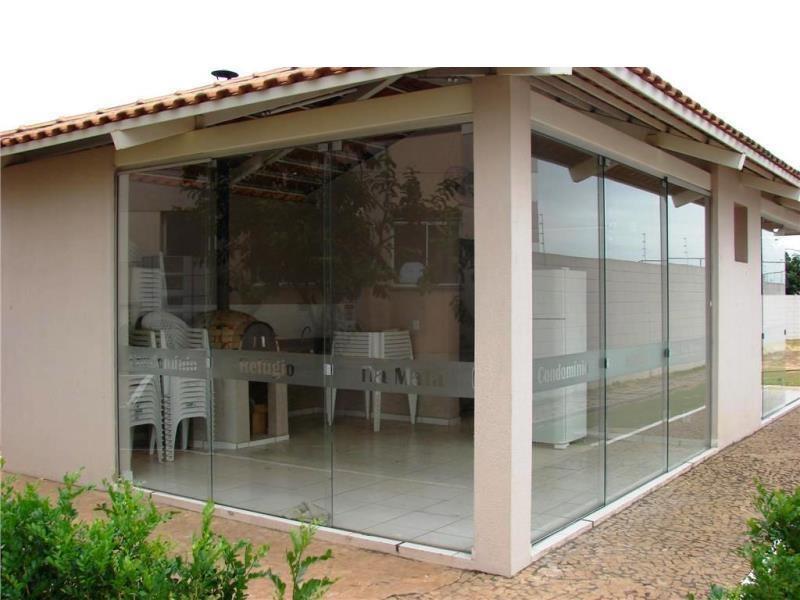 Apartamento de 2 dormitórios em Parque São Jorge, Campinas - SP