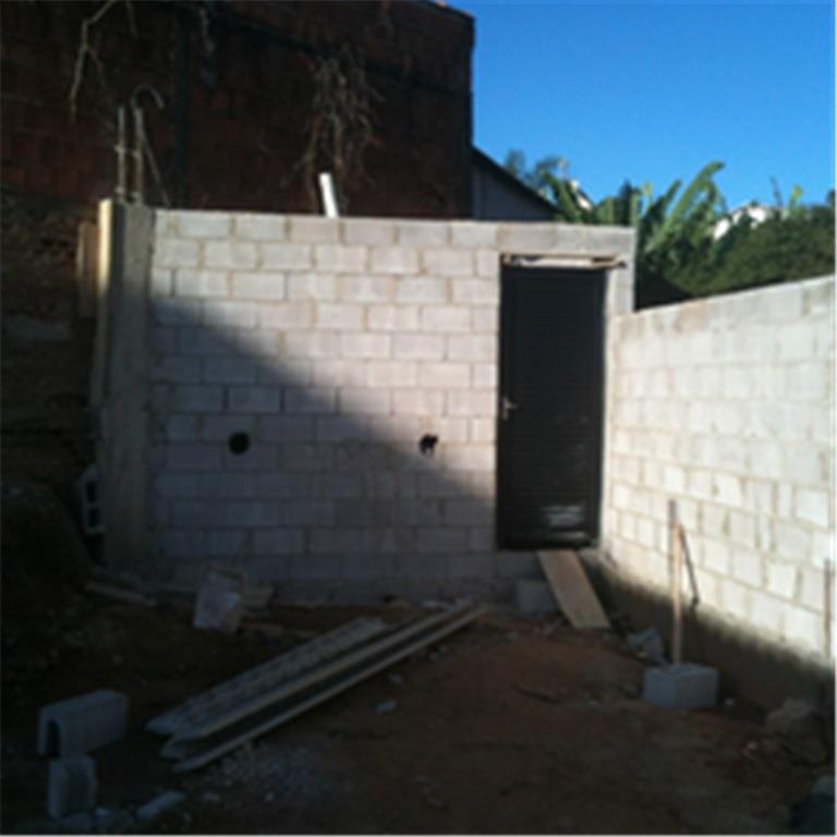 Terreno à venda em Jardim Baroneza, Campinas - SP