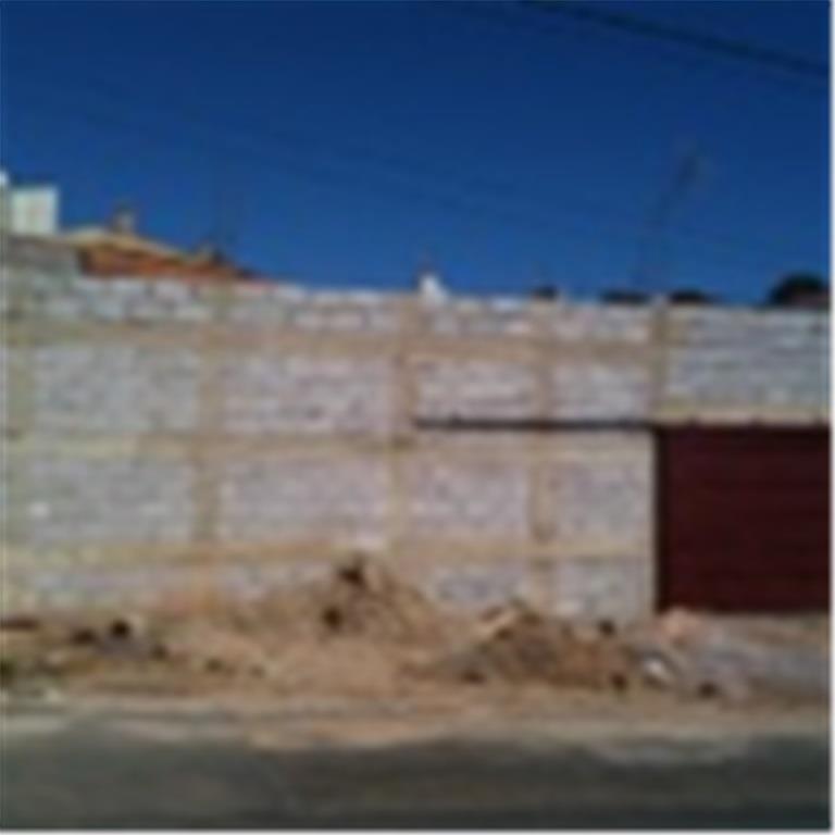 Terreno em Jardim Baroneza, Campinas - SP