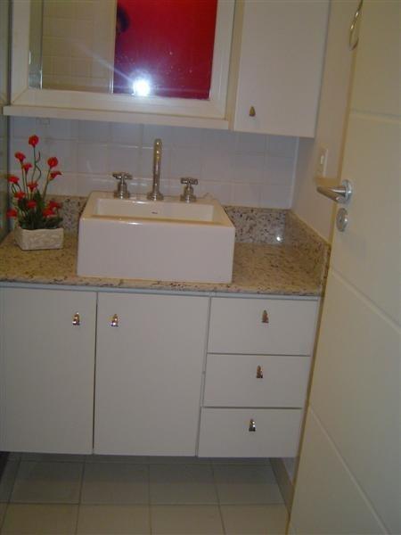 Cobertura de 2 dormitórios à venda em Cambuí, Campinas - SP