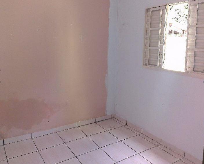 Casa de 3 dormitórios à venda em Vila Georgina, Campinas - SP