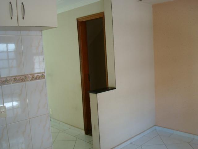 Casa de 2 dormitórios em Parque Villa Flores, Sumaré - SP