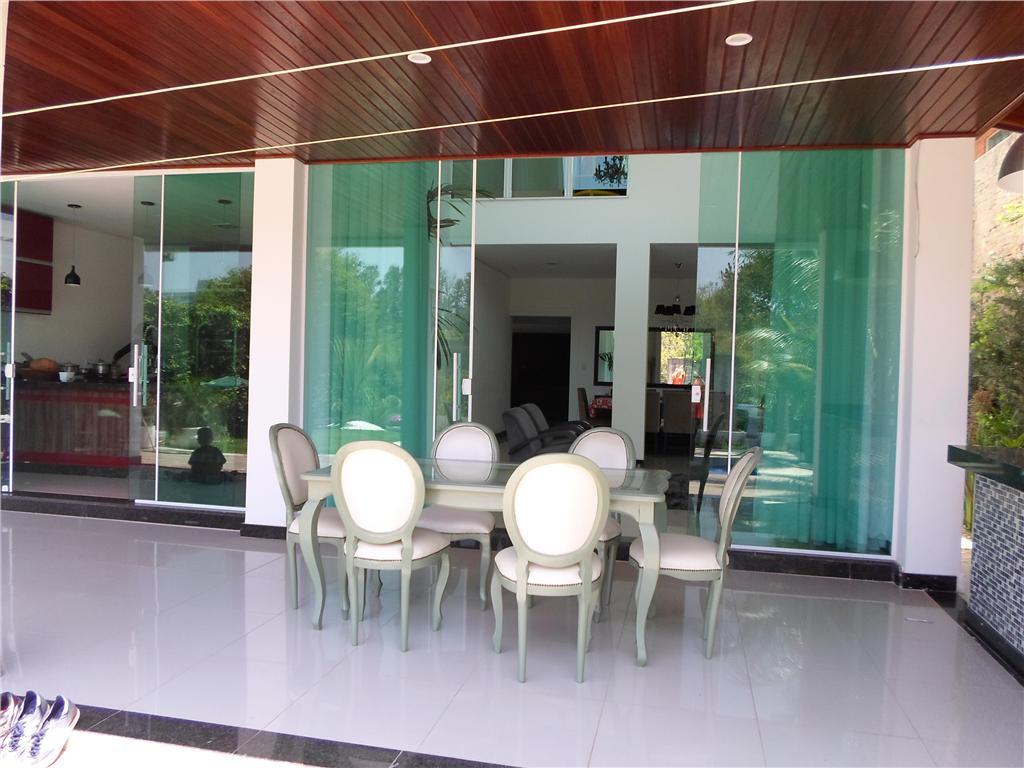 Salão à venda em Parque Taquaral, Campinas - SP