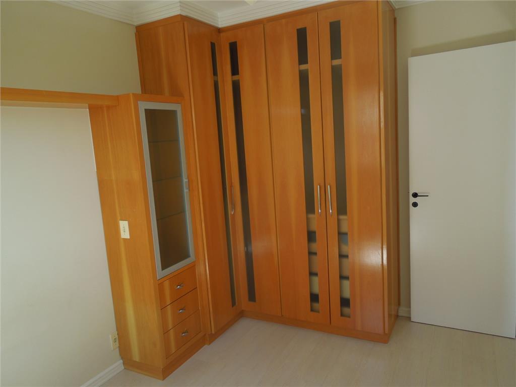 Apartamento de 2 dormitórios à venda em Vila Nova, Campinas - SP