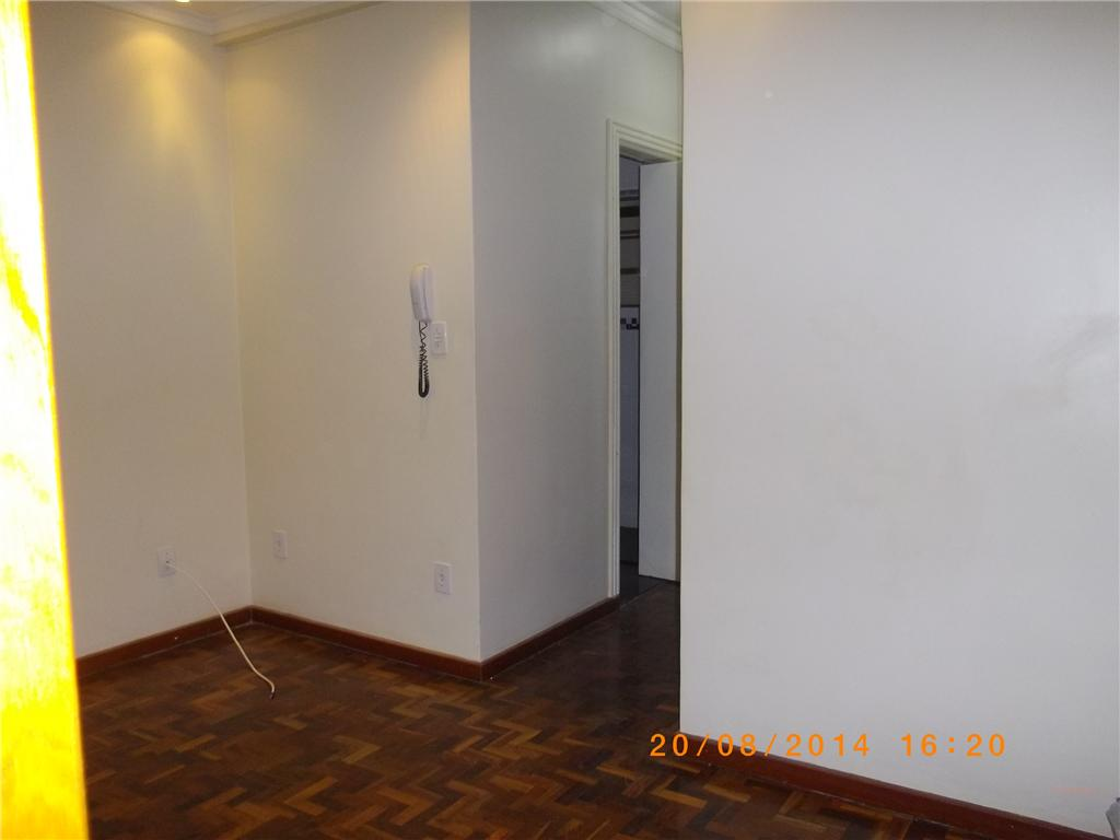 Kitnet de 1 dormitório à venda em Bosque, Campinas - SP