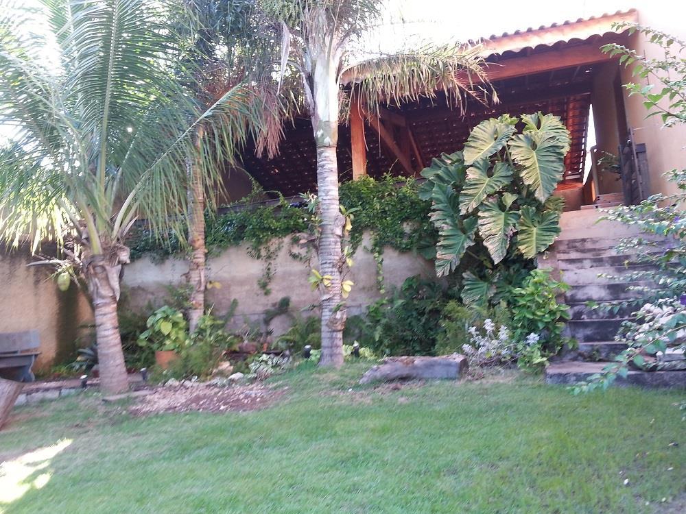 Terreno em Jardim Chapadão, Campinas - SP
