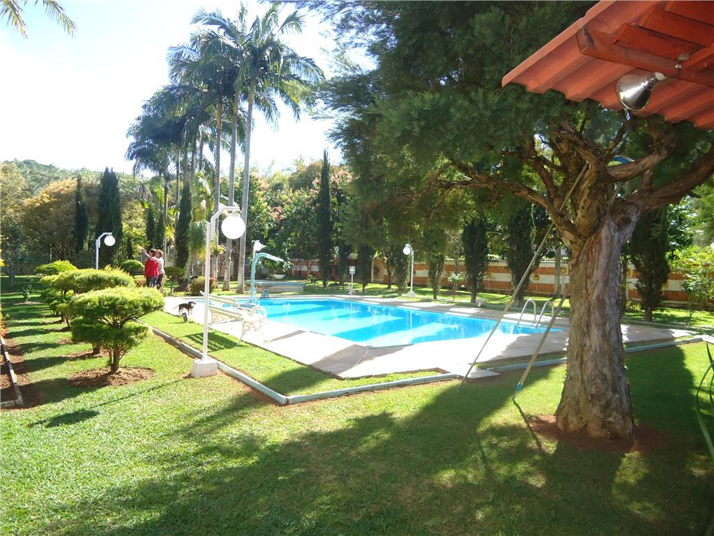 Casa de 3 dormitórios à venda em Novo Jaguari, Jaguariúna - SP