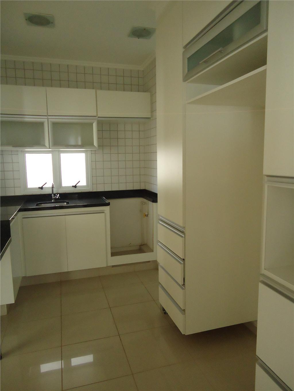 Cobertura de 3 dormitórios em Loteamento Residencial Vila Bella, Campinas - SP