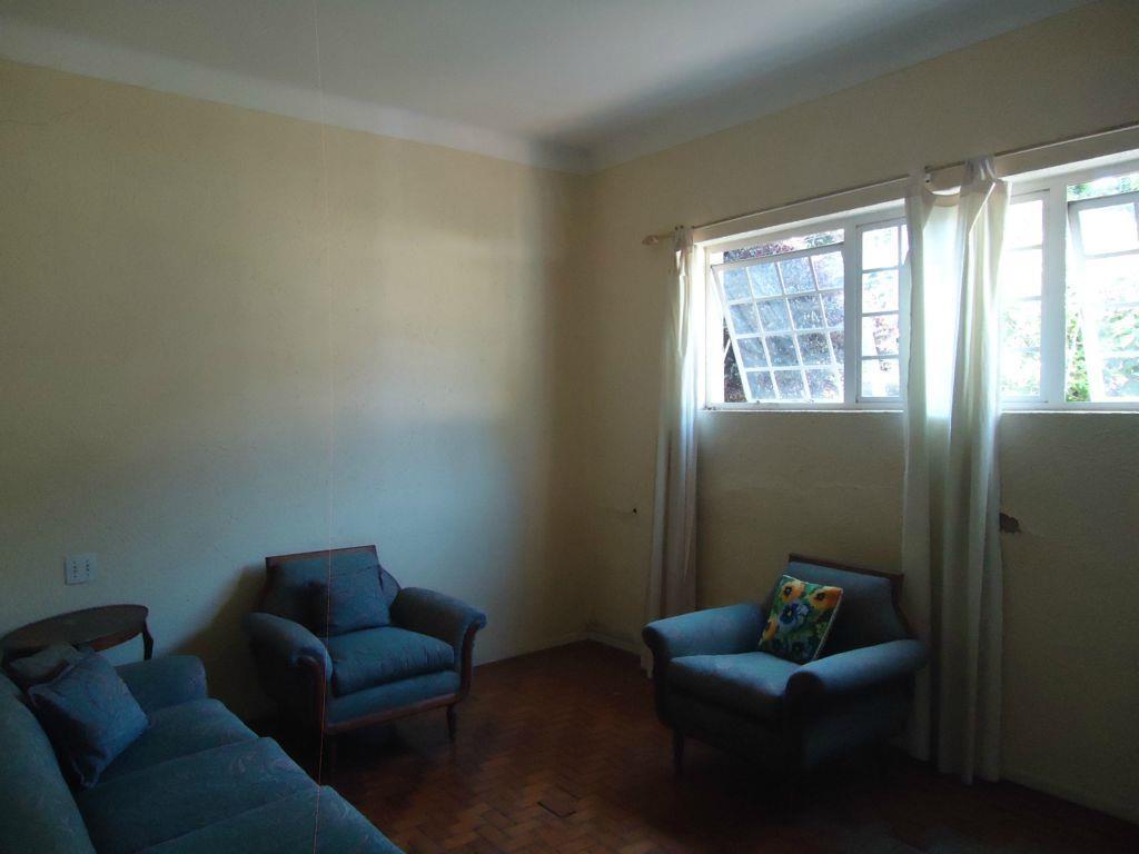 Casa de 3 dormitórios à venda em Ponte Preta, Campinas - SP
