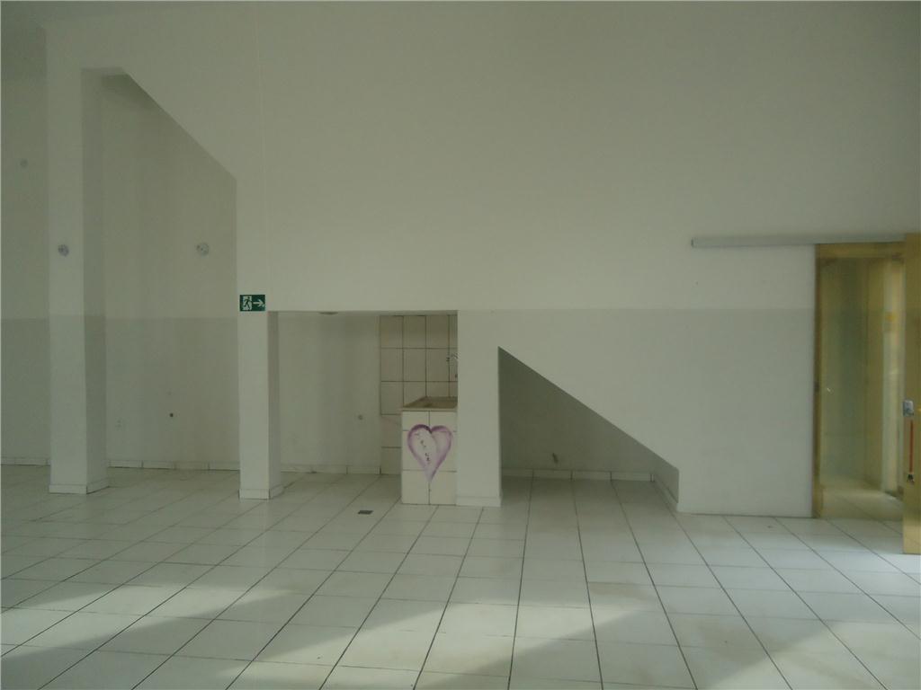 Salão à venda em Jardim Santa Genebra, Campinas - SP