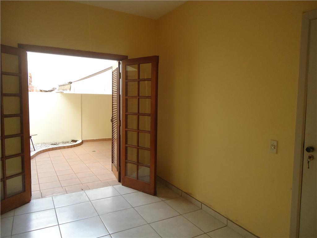 Casa à venda em Jardim Conceição, Campinas - SP