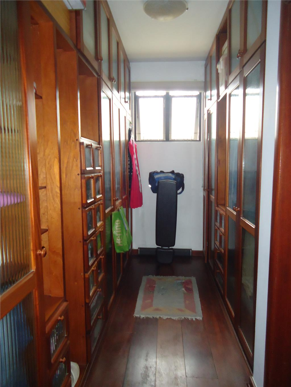 Casa de 3 dormitórios à venda em Jardim Das Paineiras, Campinas - SP