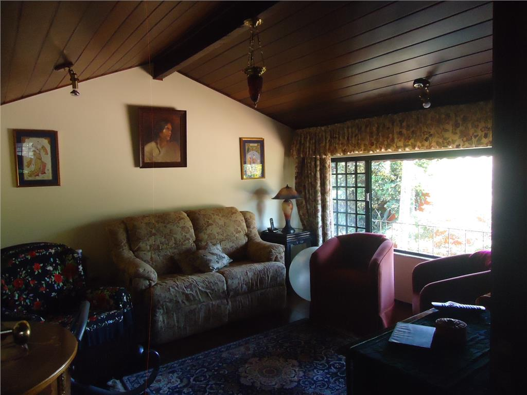 Casa de 6 dormitórios à venda em Chácara Primavera, Campinas - SP