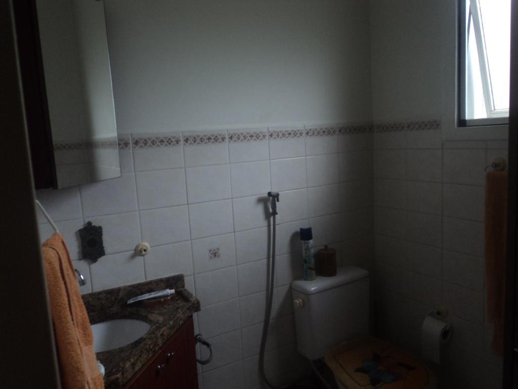 Apartamento de 2 dormitórios à venda em Jardim Das Bandeiras, Campinas - SP