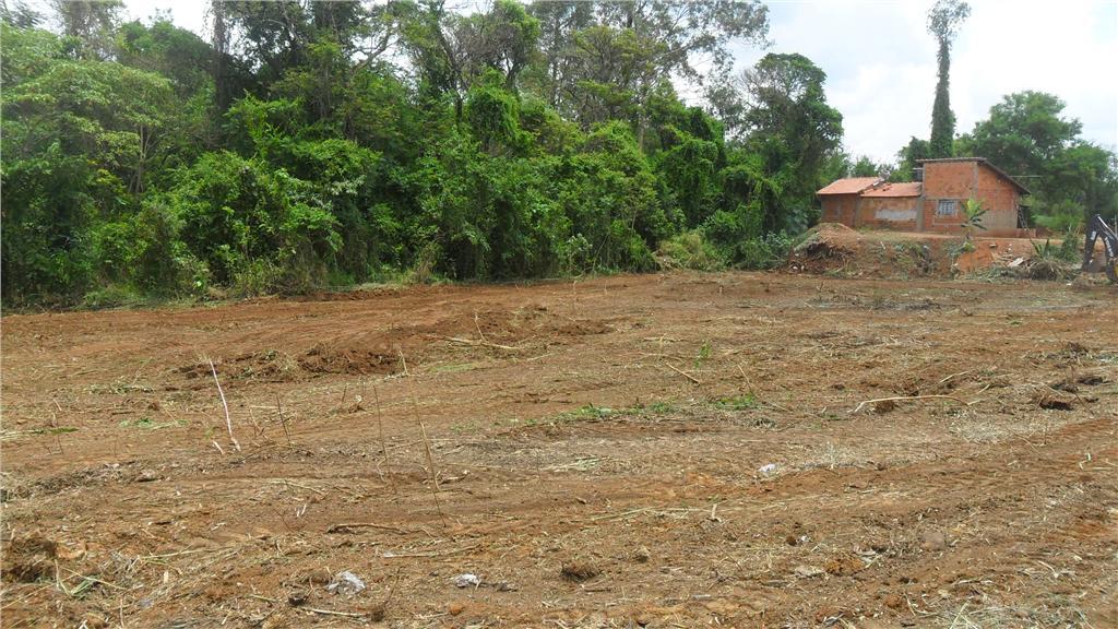 Terreno à venda em Chácara Belvedere, Campinas - SP