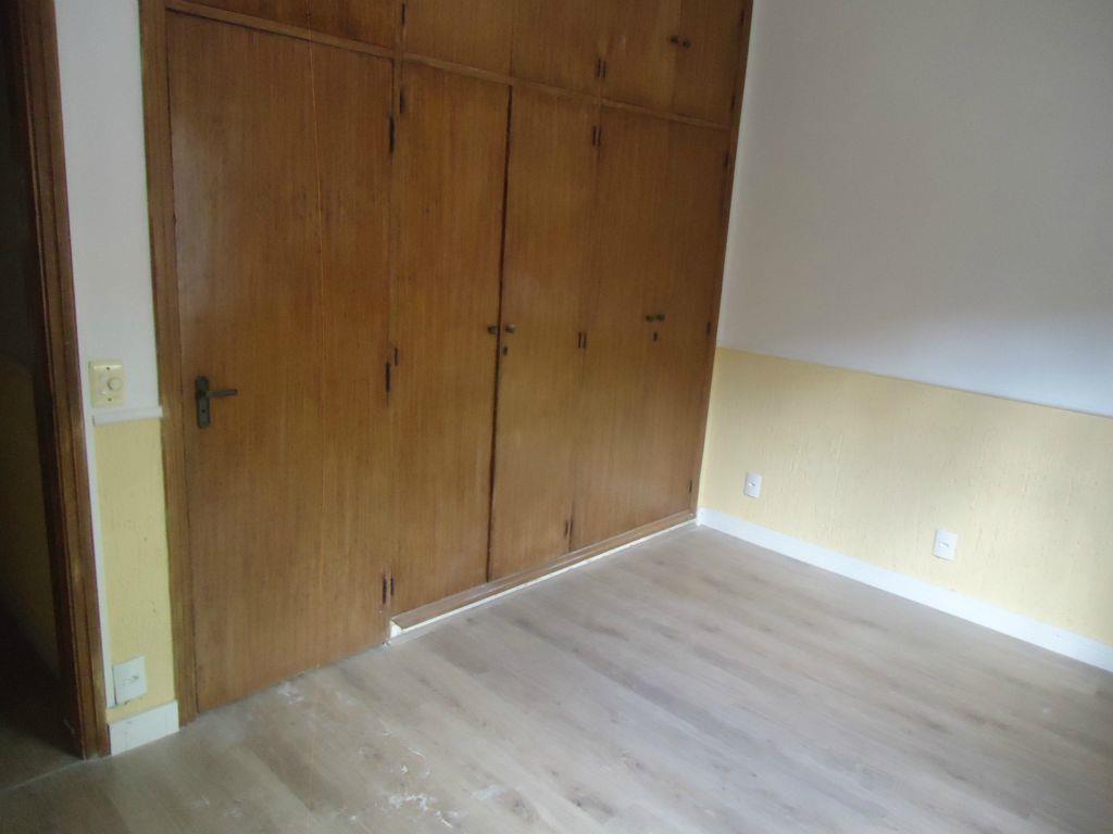 Casa de 3 dormitórios em Jardim Guarani, Campinas - SP