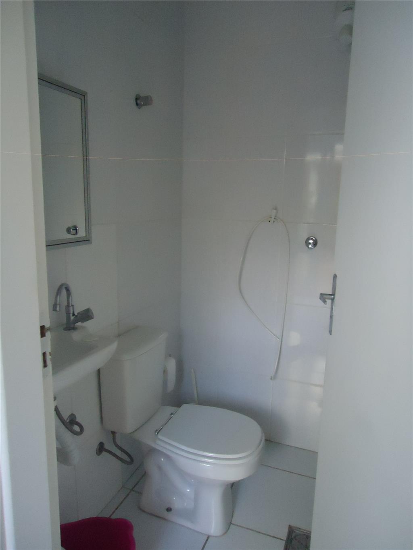 Casa de 3 dormitórios à venda em Parque Taquaral, Campinas - SP