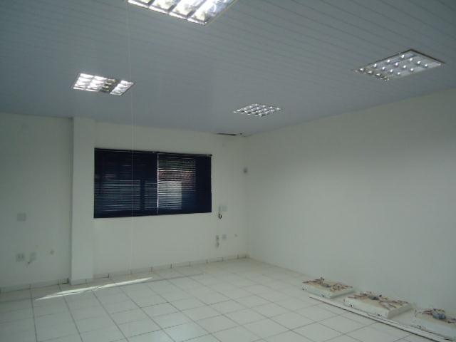 Barracão à venda em Jardim Santa Genebra, Campinas - SP