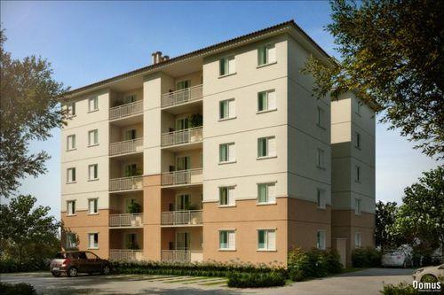 Apartamento de 3 dormitórios à venda em Vila São Francisco, Hortolândia - SP