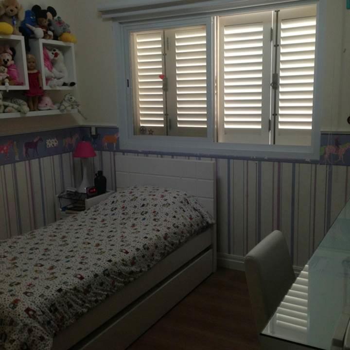 Casa de 5 dormitórios à venda em Loteamento Residencial Fazenda São José, Valinhos - SP