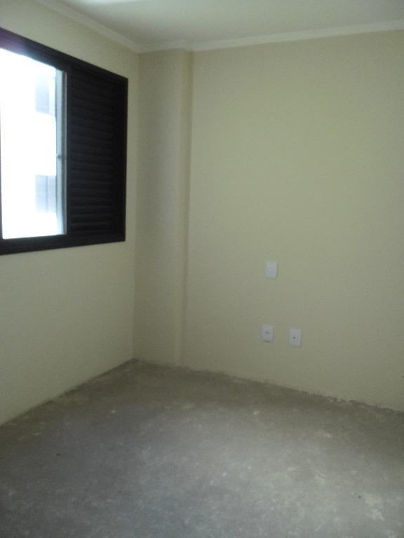 Apartamento de 3 dormitórios à venda em Jardim Novo Cambuí, Campinas - SP