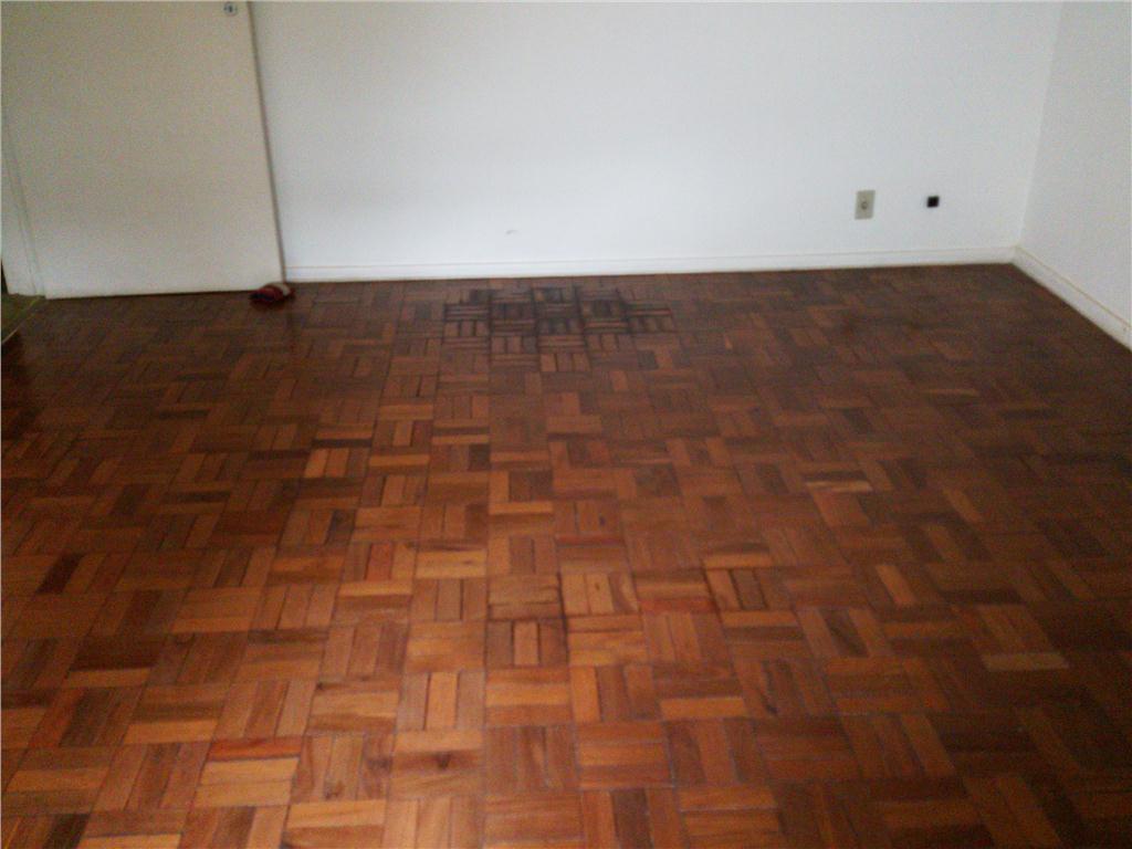 Casa de 5 dormitórios à venda em Nova Campinas, Campinas - SP