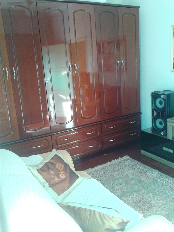 Casa de 3 dormitórios em Vila Industrial, Campinas - SP