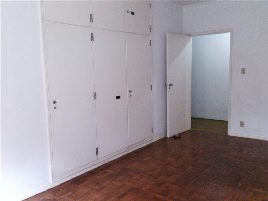 Casa de 5 dormitórios em Nova Campinas, Campinas - SP