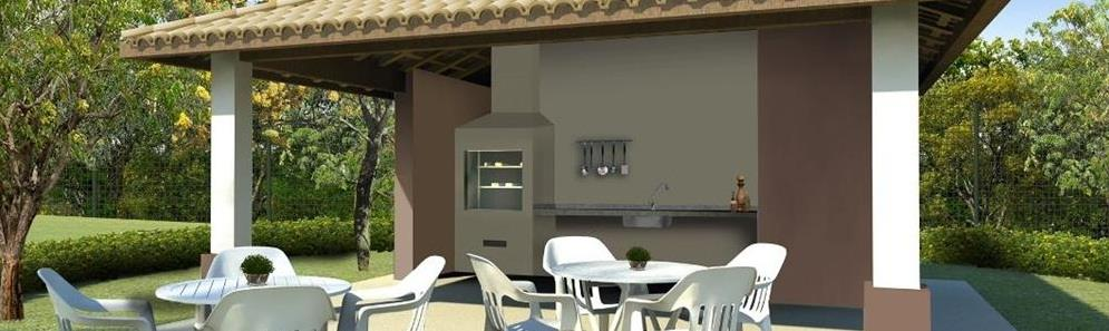 Apartamento à venda em Jardim São Gerônimo (Nova Veneza), Sumaré - SP