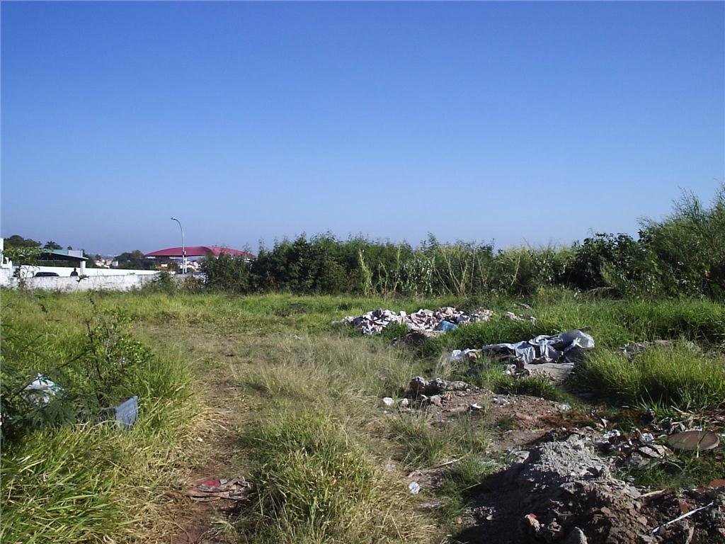 Terreno à venda em Parque Taquaral, Campinas - SP