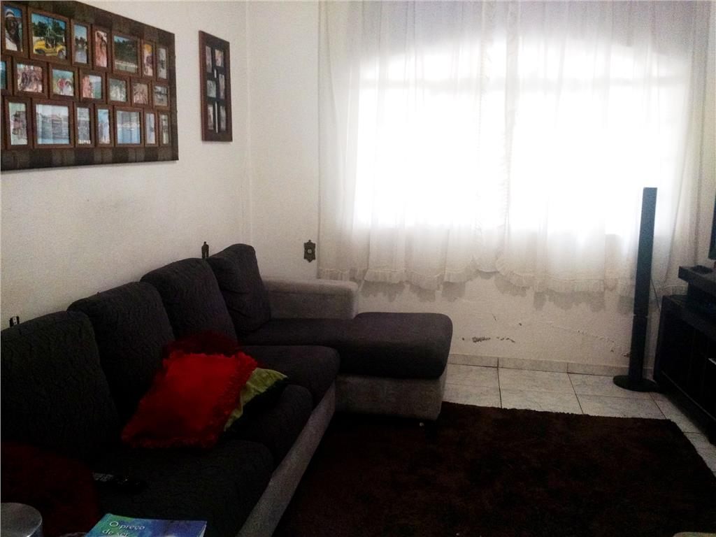 Casa de 3 dormitórios à venda em Jardim Amanda Ii, Hortolândia - SP