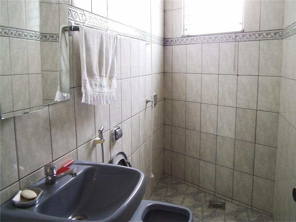 Salão em Jardim Chapadão, Campinas - SP