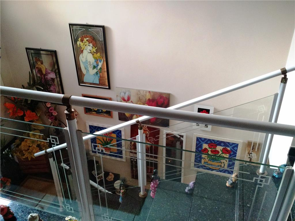 Casa de 3 dormitórios em Chácara Primavera, Campinas - SP