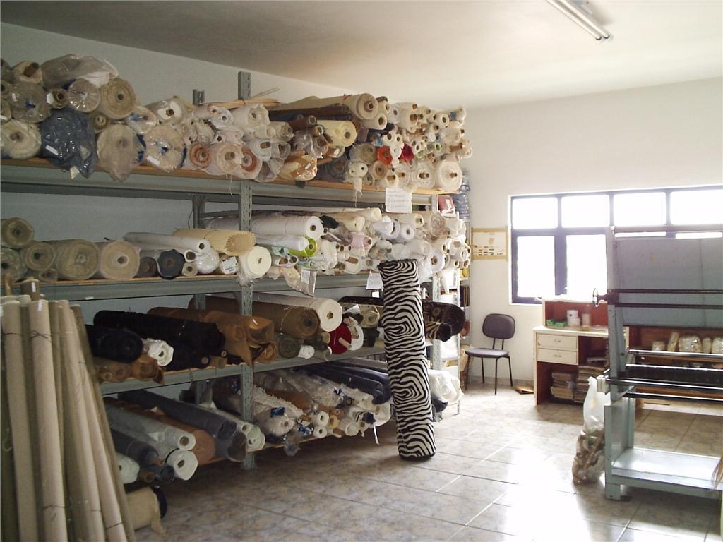 Salão à venda em Jardim Chapadão, Campinas - SP