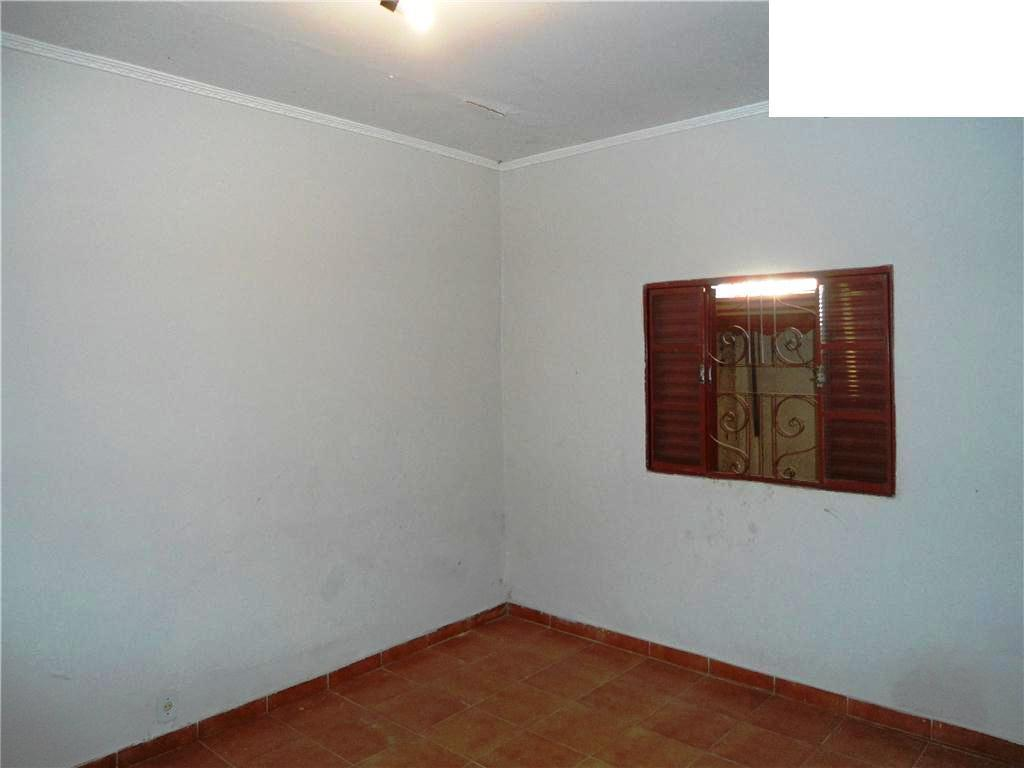 Casa de 2 dormitórios em Jardim Campos Elíseos, Campinas - SP