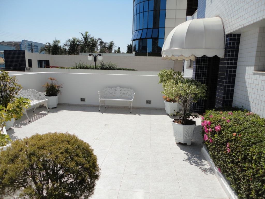 Apartamento de 1 dormitório à venda em Bonfim, Campinas - SP