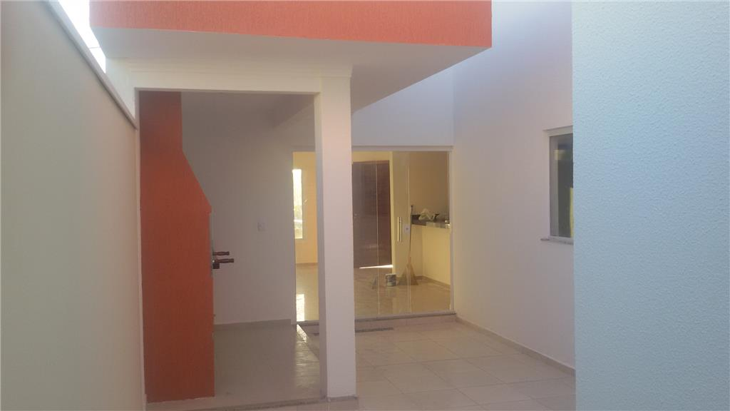 Casa de 3 dormitórios à venda em Parque Ortolândia, Hortolândia - SP