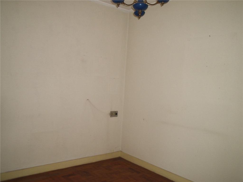 Casa de 2 dormitórios à venda em Jardim Bela Vista, Campinas - SP