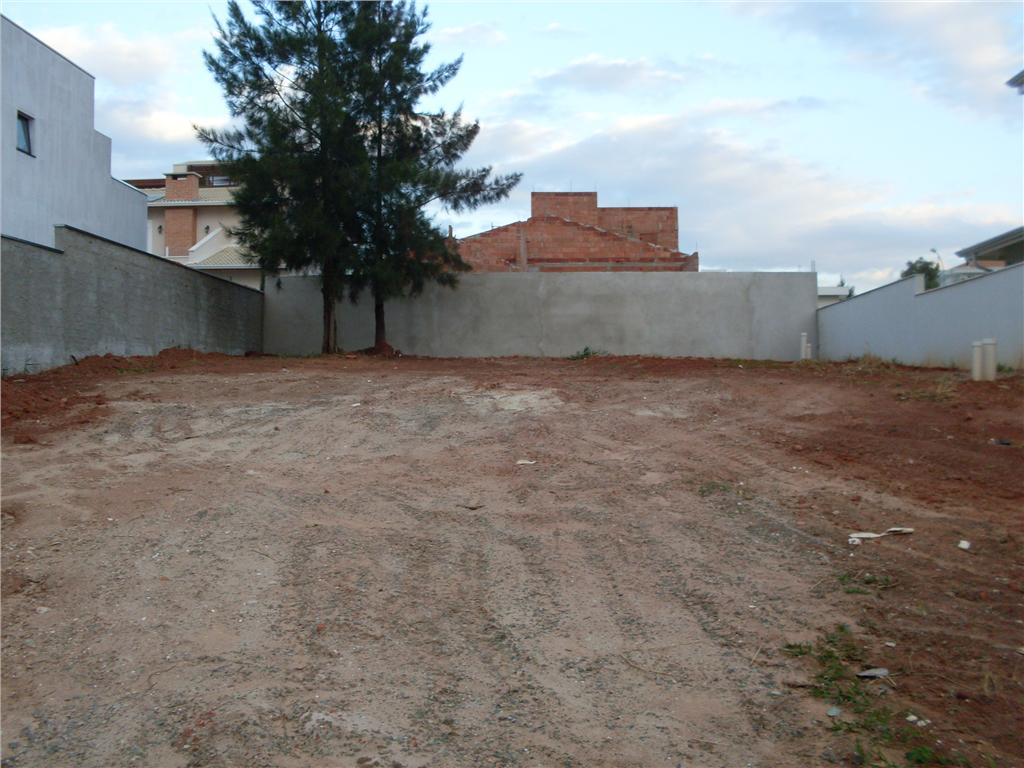Terreno à venda em Jardim Conceição, Campinas - SP