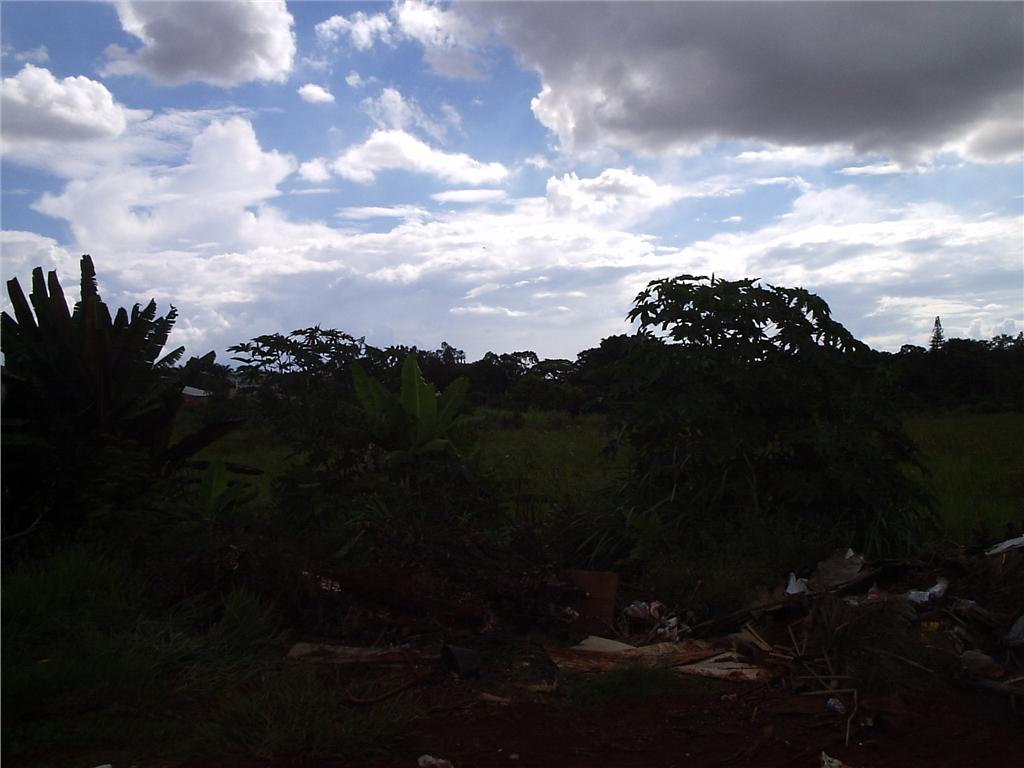 Área à venda em Jardim Mirassol, Campinas - SP