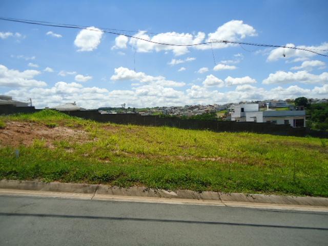 Terreno à venda em Swiss Park, Campinas - SP