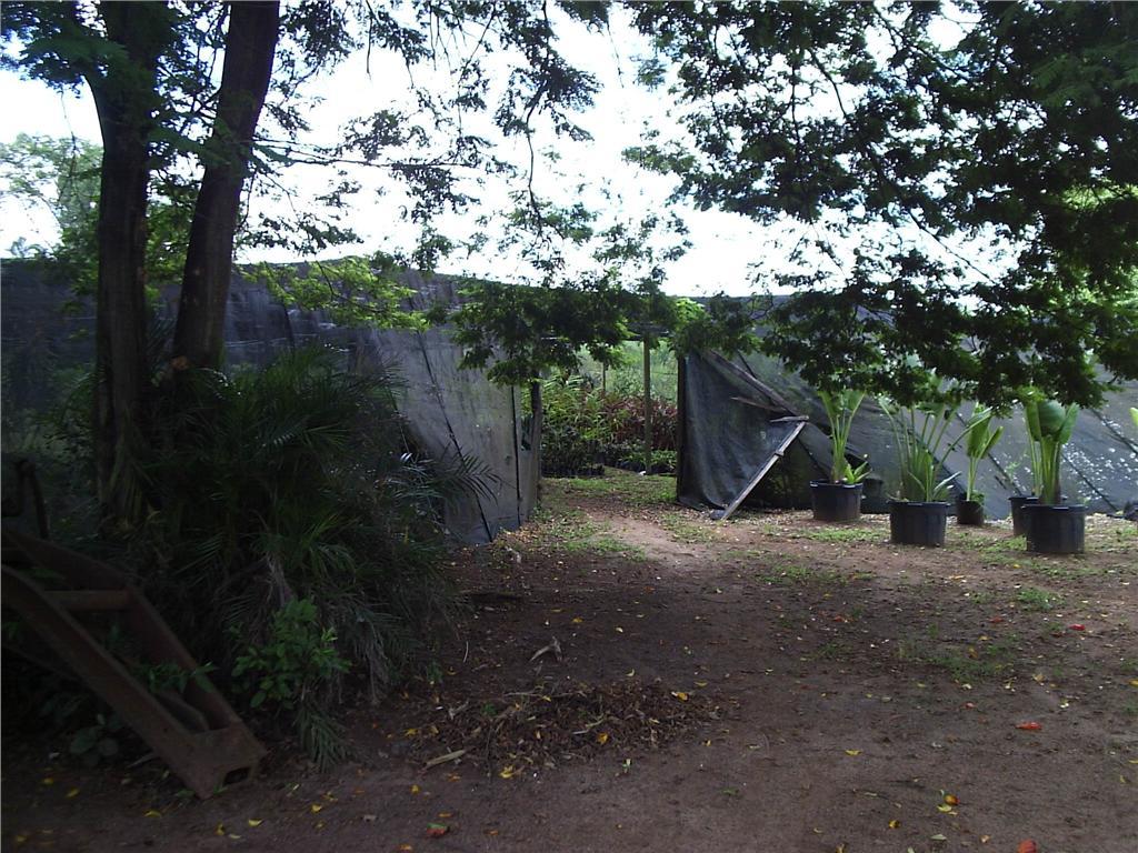 Área em Jardim Mirassol, Campinas - SP