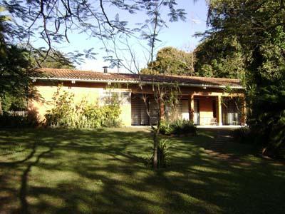 Pousada de 4 dormitórios à venda em Loteamento Residencial Barão Do Café, Campinas - SP